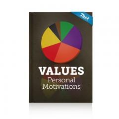 Chris LoCurto, Leadership, Business, Strategic Planning, LifePlan, #CLoTribe, Personality Test, Values Test