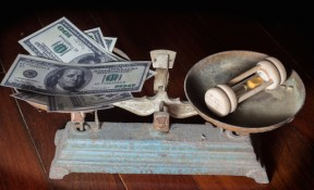 Life Hack for Time and Money, Chris LoCurto.com